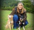 Pfotensitter: Hunde in Gummersbach