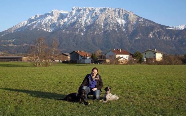 Tierbetreuung Inntal ( LK Rosenheim & Traunreut/Chiemsee)