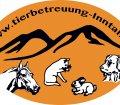 Tierbetreuung Inntal-2
