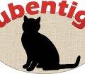 Pfotensitter: Katzen in München
