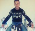 Pfotensitter: Weitere Hunde in Neukölln