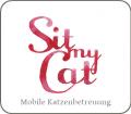 Pfotensitter: Katzen in Hamburg